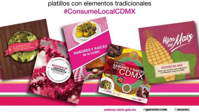 banner-recetarios-redes-maiz.jpg