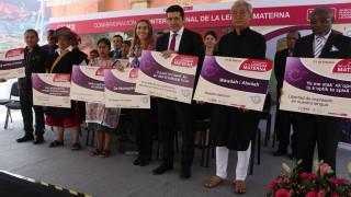 Tendrá CDMX primera escuela de náhuatl