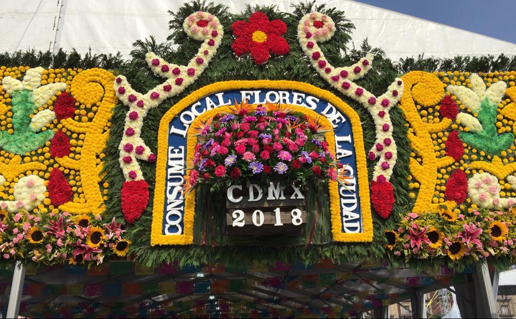 flores de la ciudad.jpg