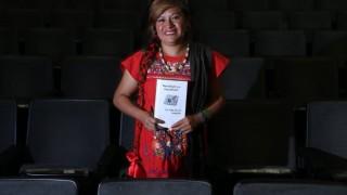 Se preserva la riqueza cultural de las comunidades Indígenas