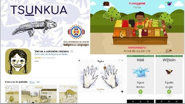 Apps para apredender lenguas indígenas.jpg