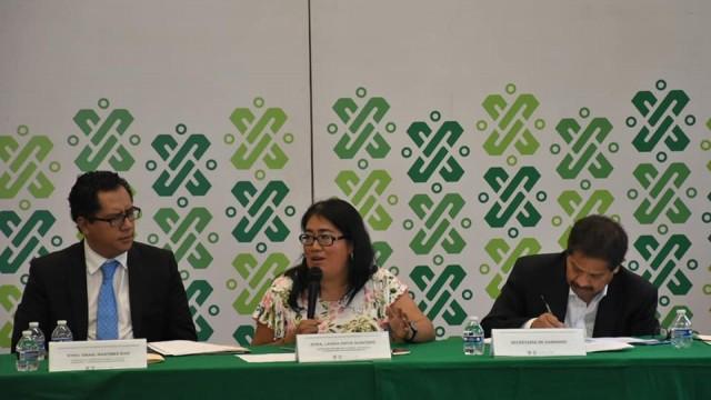 comisión interinstitucional 3ra sesión.jpg
