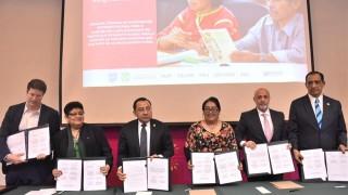 Instituciones de la de la Ciudad de México crearán protocolo de  atención a personas indígenas en procesos penales